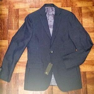 Jey Coleman jacket blazer size 38